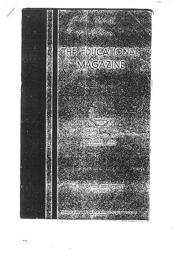Educational magazine.pdf