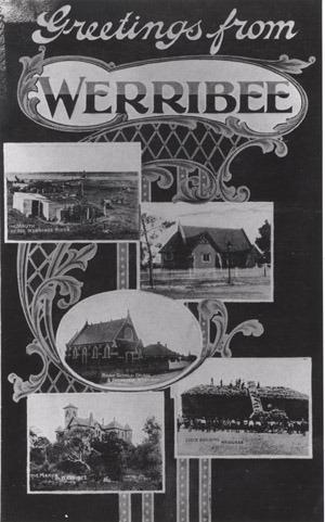 http://web02.wyndham.vic.gov.au:80/hipres/images/local_history/61.jpg