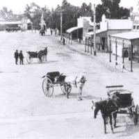 http://web02.wyndham.vic.gov.au:80/hipres/images/local_history/37.jpg
