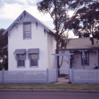 Former grooms house.JPG