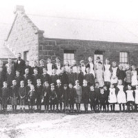 Original State School,&lt;br /&gt;<br />