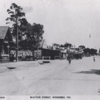 http://web02.wyndham.vic.gov.au:80/hipres/images/local_history/150.jpg