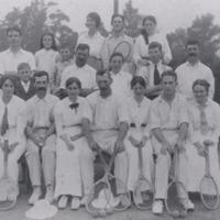 http://web02.wyndham.vic.gov.au:80/hipres/images/local_history/174.jpg
