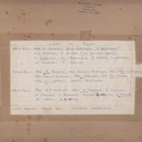 Truganina Dostrict Picnic 2 -backcover.jpg