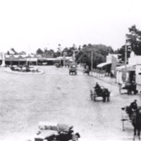 http://web02.wyndham.vic.gov.au:80/hipres/images/local_history/59.jpg