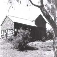 http://web02.wyndham.vic.gov.au:80/hipres/images/local_history/222.jpg