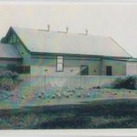 Truganina Hall Side View.jpg