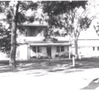 http://web02.wyndham.vic.gov.au:80/hipres/images/local_history/77.jpg
