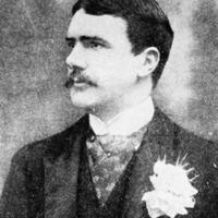 George Thomas Chirnside (1863-1940)