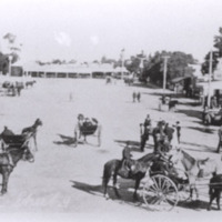 http://web02.wyndham.vic.gov.au:80/hipres/images/local_history/58.jpg