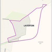 History Project - Map - Laverton.jpg