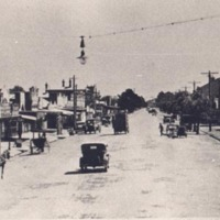 http://web02.wyndham.vic.gov.au:80/hipres/images/local_history/383.jpg
