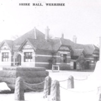 http://web02.wyndham.vic.gov.au:80/hipres/images/local_history/82.jpg