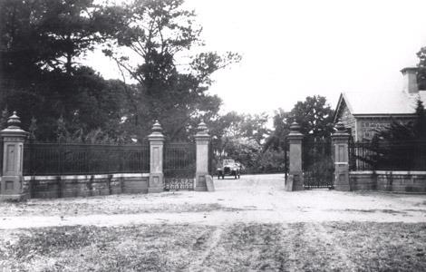 http://web02.wyndham.vic.gov.au/hipres/images/local_history/149.jpg