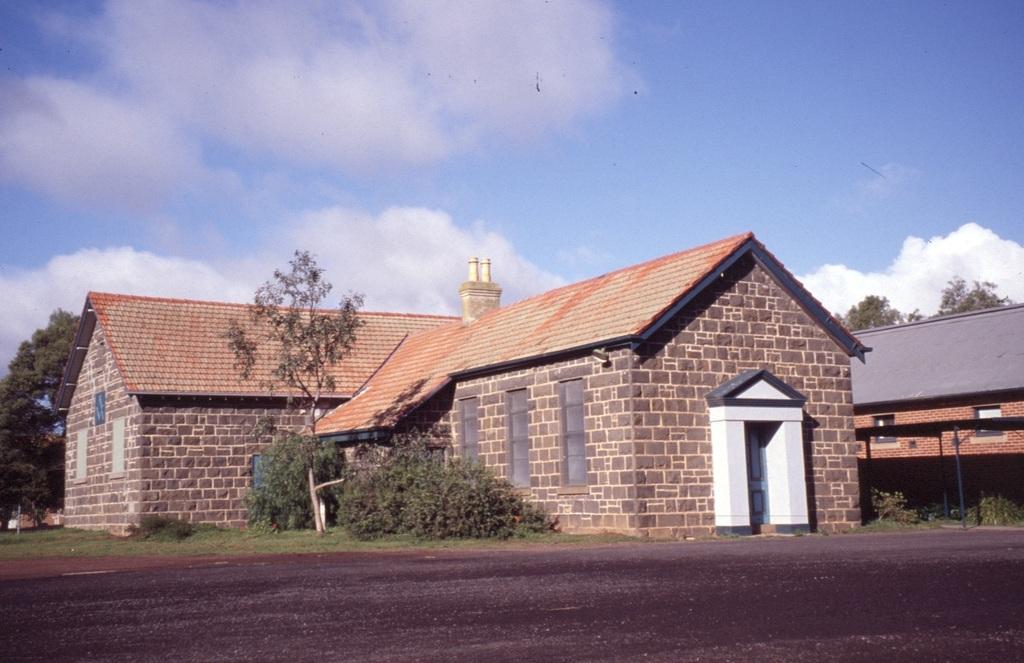 Masonic Centre.jpg