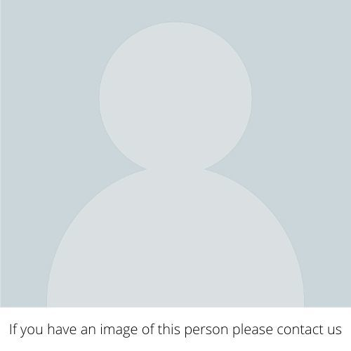 Placeholder image - person green.jpg