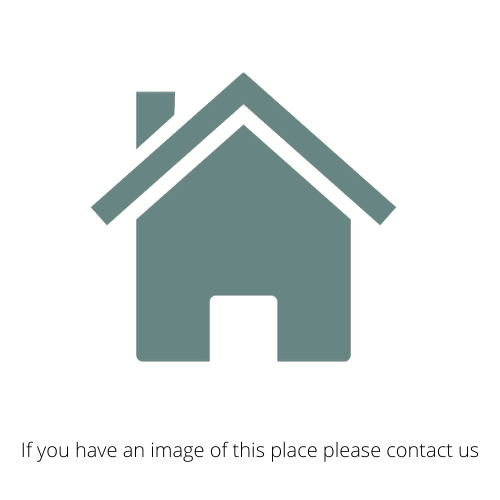 Placeholder image - place building teal.png
