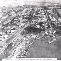 http://web02.wyndham.vic.gov.au:80/hipres/images/local_history/55.jpg