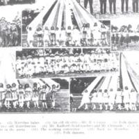 http://web02.wyndham.vic.gov.au:80/hipres/images/local_history/88.jpg