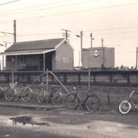 http://web02.wyndham.vic.gov.au:80/hipres/images/local_history/344.jpg