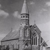 http://web02.wyndham.vic.gov.au:80/hipres/images/local_history/228.jpg