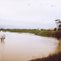 http://web02.wyndham.vic.gov.au:80/hipres/images/local_history/365.jpg
