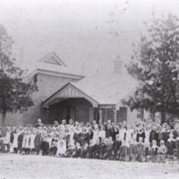 http://web02.wyndham.vic.gov.au:80/hipres/images/local_history/225.jpg