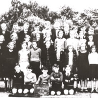 http://web02.wyndham.vic.gov.au:80/hipres/images/local_history/136.jpg