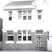 http://web02.wyndham.vic.gov.au:80/hipres/images/local_history/72.jpg