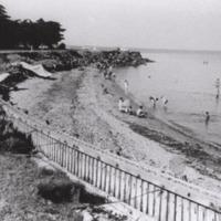 http://web02.wyndham.vic.gov.au:80/hipres/images/local_history/218.jpg