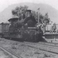 http://web02.wyndham.vic.gov.au:80/hipres/images/local_history/163.jpg