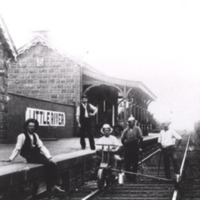 http://web02.wyndham.vic.gov.au:80/hipres/images/local_history/29.jpg