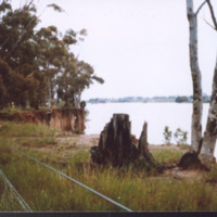 http://web02.wyndham.vic.gov.au:80/hipres/images/local_history/363.jpg