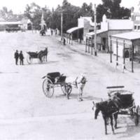 http://web02.wyndham.vic.gov.au:80/hipres/images/local_history/37.jpg