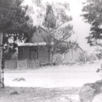 http://web02.wyndham.vic.gov.au:80/hipres/images/local_history/121.jpg