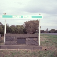Maltby by-pass.jpg