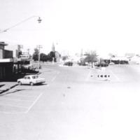 http://web02.wyndham.vic.gov.au:80/hipres/images/local_history/67.jpg