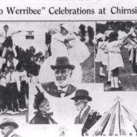 http://web02.wyndham.vic.gov.au:80/hipres/images/local_history/86.jpg