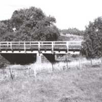 http://web02.wyndham.vic.gov.au:80/hipres/images/local_history/247.jpg