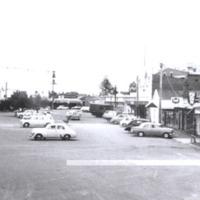 http://web02.wyndham.vic.gov.au:80/hipres/images/local_history/70.jpg