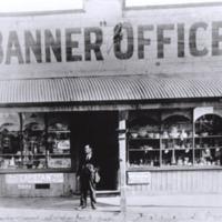 http://web02.wyndham.vic.gov.au:80/hipres/images/local_history/38.jpg
