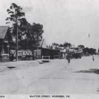 http://web02.wyndham.vic.gov.au:80/hipres/images/local_history/150.jpg