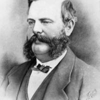 Robert Chirnside