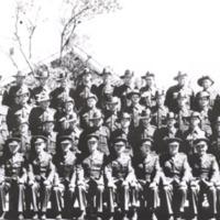 http://web02.wyndham.vic.gov.au:80/hipres/images/local_history/117.jpg