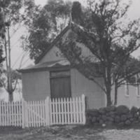 http://web02.wyndham.vic.gov.au:80/hipres/images/local_history/164.jpg