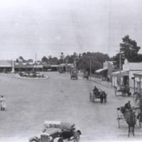 http://web02.wyndham.vic.gov.au:80/hipres/images/local_history/147.jpg