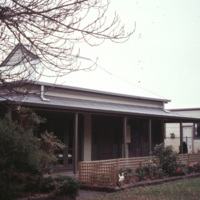 Walker house.jpg