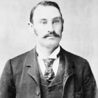 Albert E. Leake (1870-1949)