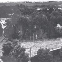 http://web02.wyndham.vic.gov.au:80/hipres/images/local_history/178.jpg