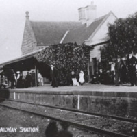 http://web02.wyndham.vic.gov.au:80/hipres/images/local_history/232.jpg